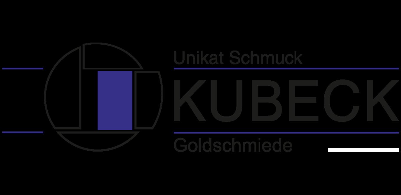 Goldschmiede Kubeck